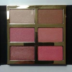 tarte Makeup - Tarte Tarteist Pro Glow & Blush
